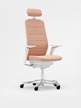 ffc561a022ac Capella Pracovné stoličky - Produkty