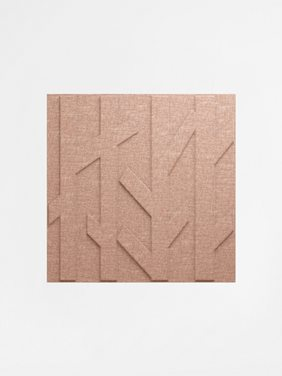 Deep Forest Acoustic Panels - Produkty | Kinnarps